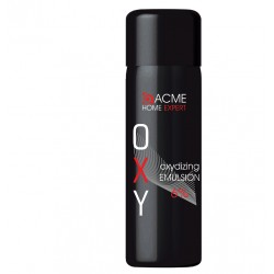 "Oksiduojanti emulsija ""ACME HOME EXPERT"" OXY 6% / 9% / 12%"