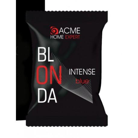 """Plaukų šviesinimo milteliai """"ACME HOME EXPERT"""" Blonda Intense"""