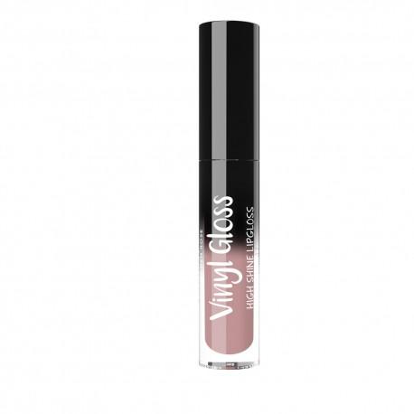 Lūpų blizgesys GR  Vinyl Gloss High Shine Lipgloss