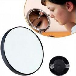 Didinamasis veidrodis 10X