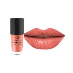 Lūpų dažai ir skaistalai GR Lip & Blush Velvet Touch