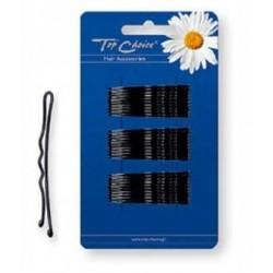 Plaukų segtukai TC Art. 3004