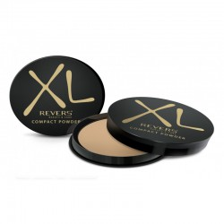 "Kompaktinė pudra REVERS ""XL Compact Powder"""