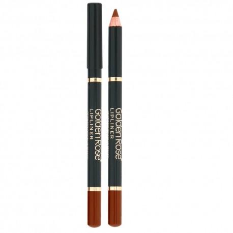 Lūpų pieštukas GR