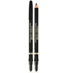 """Akių pieštukas GR """"Smoky Effect"""""""
