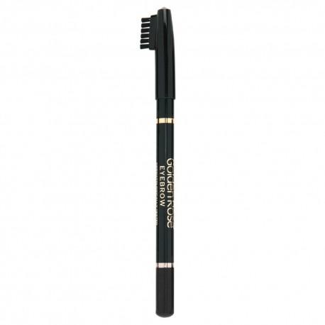 Antakių pieštukas GR