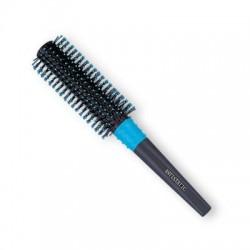 Plaukų šepetys TC Art. 2083