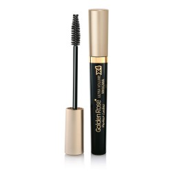 Blakstienų tušas GR Perfect Lashes Ultra Volume x 4