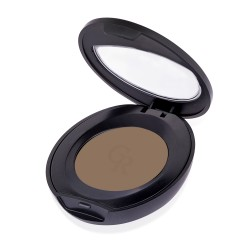 Antakių pudra GR Eyebrow powder
