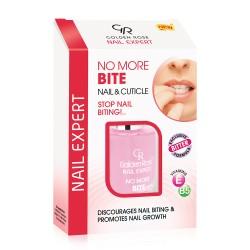 Priemonė, atpratinanti nuo nagų kramtymo GR Nail Expert