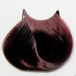 """Dažomasis plaukų kremas """"Farcom Expertia 5.6"""""""