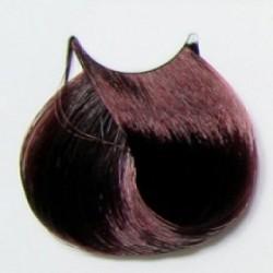 """Dažomasis plaukų kremas """"Farcom Expertia 4.6"""""""
