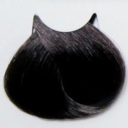 """Dažomasis plaukų kremas """"Farcom Expertia 3.82"""""""
