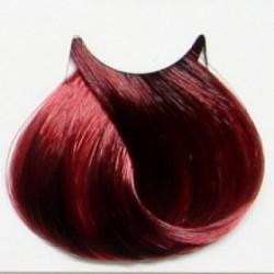"""Dažomasis plaukų kremas """"Farcom Expertia 6.66"""""""