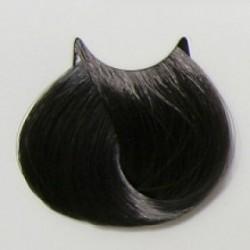 """Dažomasis plaukų kremas """"Farcom Expertia 3"""""""