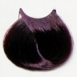 """Dažomasis plaukų kremas """"Farcom Expertia 4.2"""""""