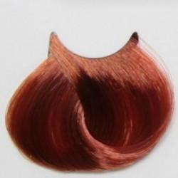 """Dažomasis plaukų kremas """"Farcom Expeetia 7.44"""""""
