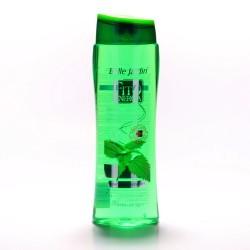 """Plaukų šampūnas ir balzamas su dilgėlių ekstraktu ir keratinu BJ """"Fito Energia"""""""