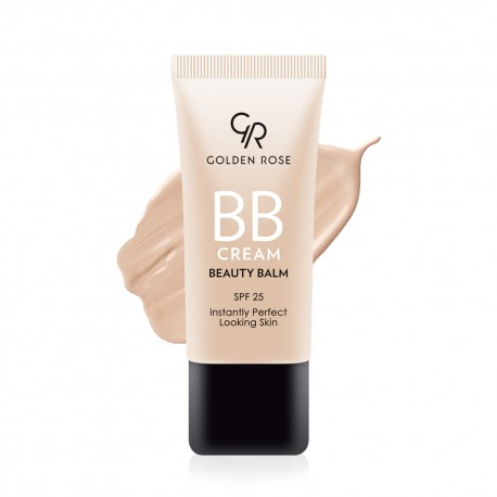 "BB kremas GR ""Beauty Balm"""