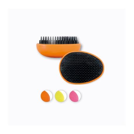 Plaukų šepetys TC Art. 63893