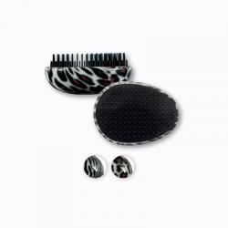 Plaukų šepetys TC Art. 63886