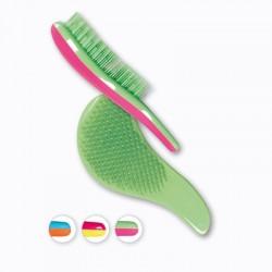 Plaukų šepetys TC Art. 63916