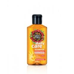 """Plaukų šampūnas Farmona  Tutti Frutti """"Argan Oil & Cranberry"""""""