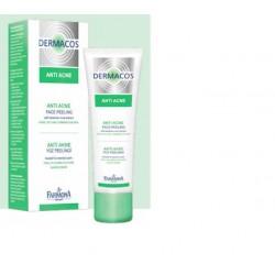Veido pilingas Farmona Dermacos Anti-Acne