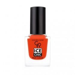"""Nagų lakas GR """"Ice Chic"""""""