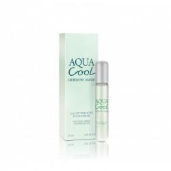 Tualetinis vanduo moterims GA Aqua Cool 002