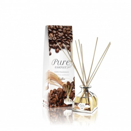 "Kvapų difuzorius Revers Pure Essence ""Coffee"""