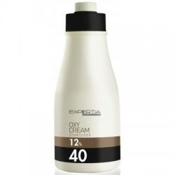"Oksidacinė emulsija ""Farcom  Expertia 40"""