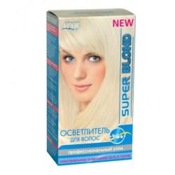 Plaukų šviesiklis Acme Color Super Blond