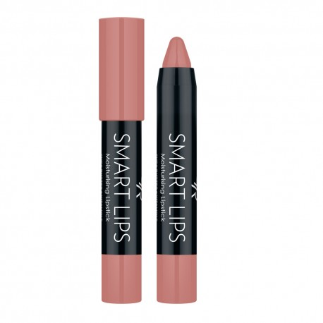 Lūpų dažai GR Smart Lips Moisturising Lipstick