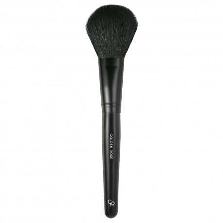 Makiažo šepetėlis pudrai GR powder brush