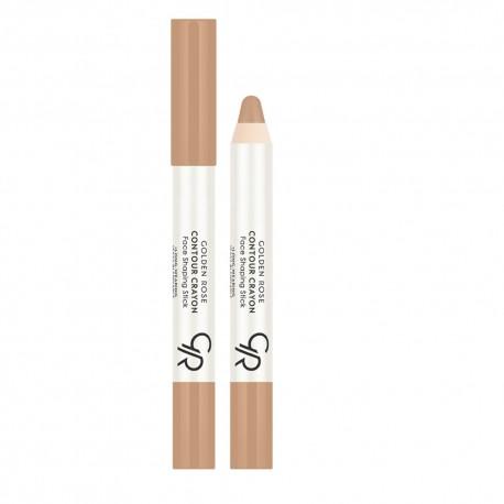 Kontūravimo pieštukas GR