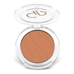 Skaistalai GR S&S Powder Blush
