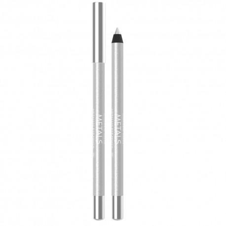 Akių pieštukas Metals Metallic Eye Pencil