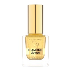 Nagų lakas GR Diamond Breeze
