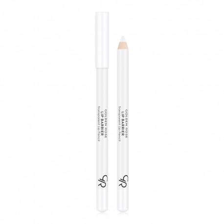 Lūpų pieštukas GR Lip Barrier
